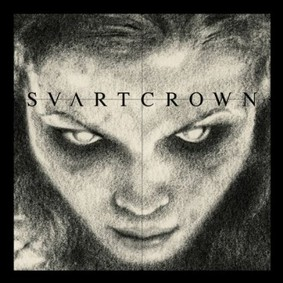 Svart Crown - Profane