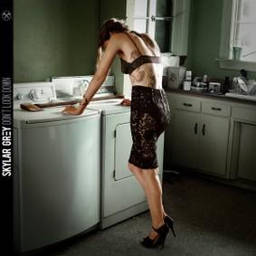 Skylar Grey - Don't Look Down