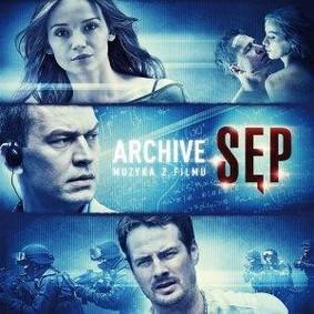 Archive - Sęp