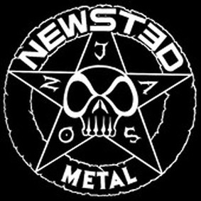 Newsted - Metal [EP]