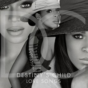 Destiny's Child - Love Songs