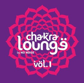 Various Artists - Chakra Lounge vol. 1