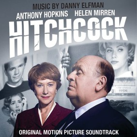 Various Artists - Hitchcock