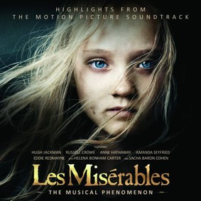 Various Artists - Nędznicy / Various Artists - Les Miserables
