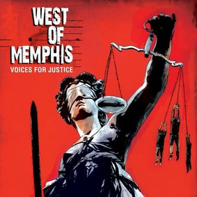 Various Artists - West of Memphis: Voices For Justice