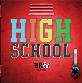 B.R.O. - High School