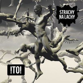 Strachy na Lachy - !TO!