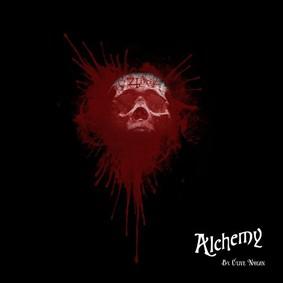 Clive Nolan - Alchemy