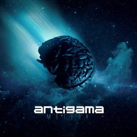 Antigama - Meteor