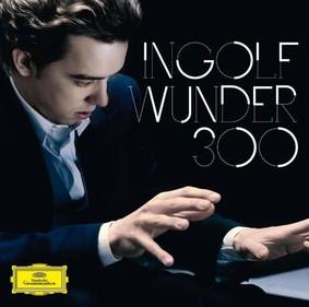 Ingolf Wunder - 300