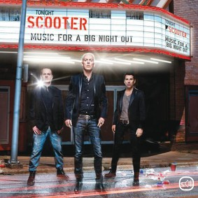 Scooter - Music For a Big Night