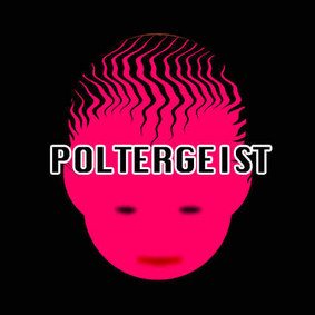 Poltergeist - Your Mind Is A Box (Let Us Fill It With Wonder)