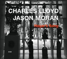 Charles Lloyd, Jason Moran - Hagar's Song