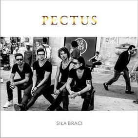 Pectus - Siła braci