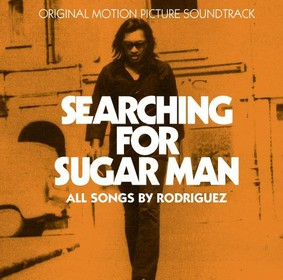 Various Artists - Sugar Man / Various Artists - Searching For Sugar Man