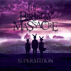 The Birthday Massacre - Superstition