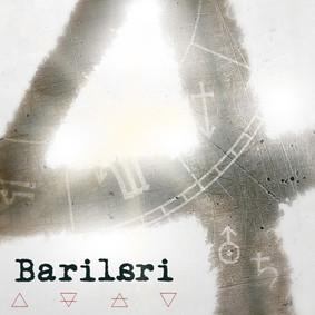 Adrián Barilari - Barilari 4