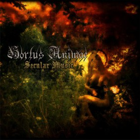 Hortus Animae - Secular Music