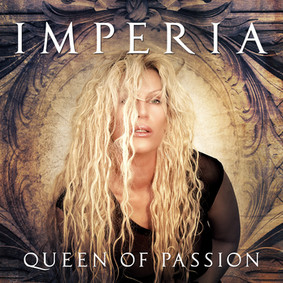 Imperia - Queen Of Passion