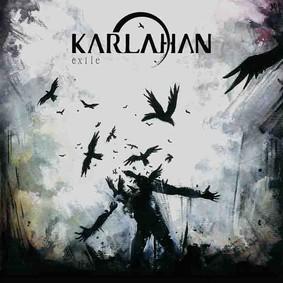 Karlahan - Exile