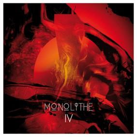Monolithe - Monolithe IV