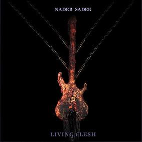 Nader Sadek - Living Flesh [Live]