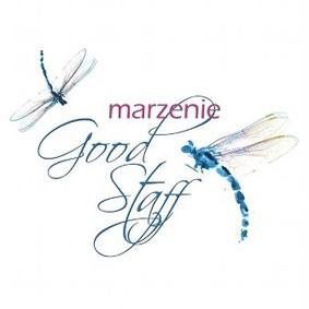 Good Staff - Marzenie
