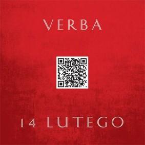 Verba - 14 Lutego