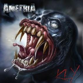AmetriA - Kły