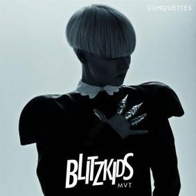 Blitzkids mvt. - Silhouettes