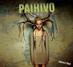 Paihivo - Diferent stajl
