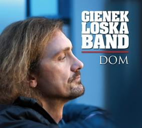 Gienek Loska Band - Dom