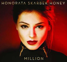 Honey - Million