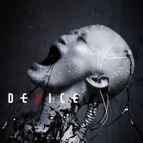Device - Device