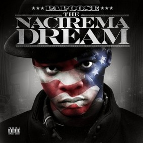 Papoose - The Nacirena Dream