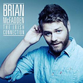 Brian McFadden - The Irish Connection