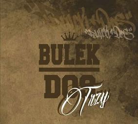 Bulek&Dos - Trzy