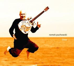 Romek Puchowski - Free