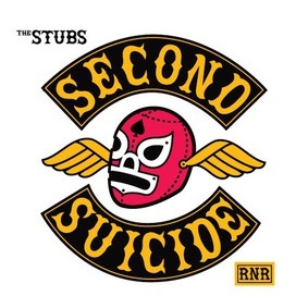The Stubs - Second Suicide