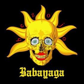 Babayaga - Bezojo