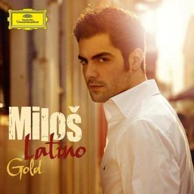 Milos Karadaglic - Ravel: Latino Gold