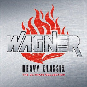 Various Artists - Wagner: Heavy Classix