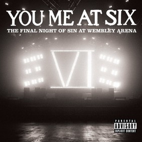 You Me At Six - The Final Night Of Sin