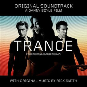 Various Artists - Trans / Various Artists - Trance