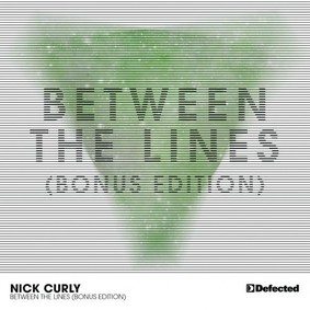 Nick Curly - Between The Lines