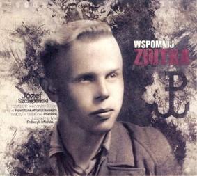 Various Artists - Wspomnij Ziutka