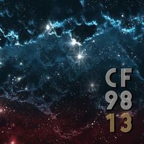 CF98 - 13