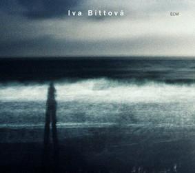 Iva Bittova - Fragments