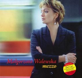 Małgorzata Walewska - Mezzo