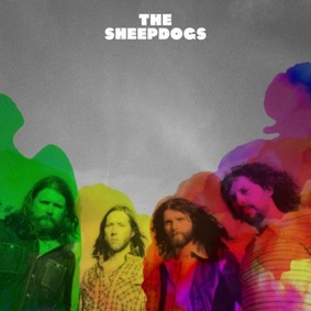 The Sheepdogs - Sheepdogs